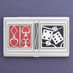 Casino Gifts