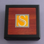 Monogram Letter S Gifts