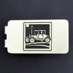 Vintage Car Gifts