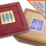 Customize Your Jewelry Box