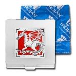 Condom Cases