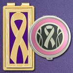 Awareness Ribbon Gifts