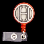 Monogram Letter H Gifts