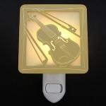 Violin Gifts