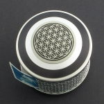 Flower of Life Gifts