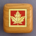 Maple Leaf Gifts