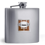 Sports & Games Flasks