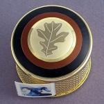 Oak Leaf Gifts