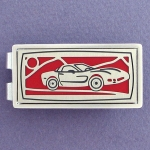 Sports Car Gifts