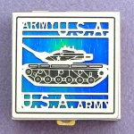 Military Tank Gifts