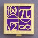 Math Gifts