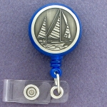 Boating Gifts