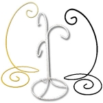 Ornament Holders & Display Stands