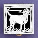 Labrador Gifts