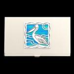Pelican Gifts
