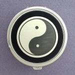 Yin Yang Gifts