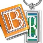 Monogram Letter B Gifts
