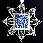 4thofjuly-ornaments.jpg