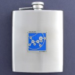 alcoholmolecule-flasks8b.jpg