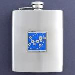 alcoholmolecule-flasks8b.jpg