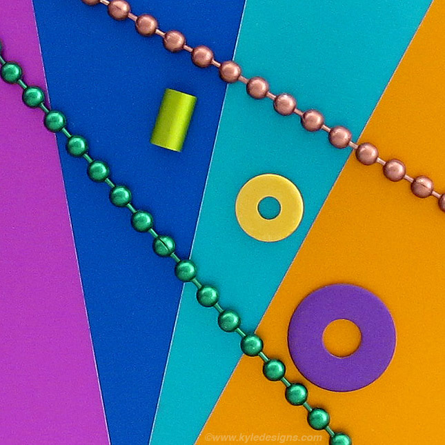 anodized-color-aluminum-parts-chains-kyle-design.jpg