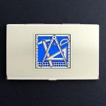 architect-cards-case.jpg