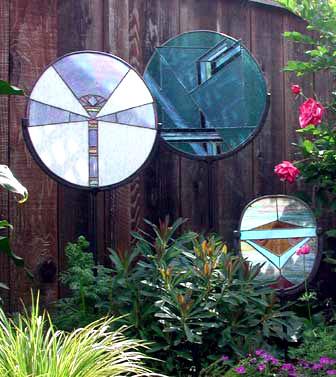 artist-lee-mckeown-glass-sculpture-1.jpg