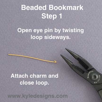 beaded-bookmark-1.jpg