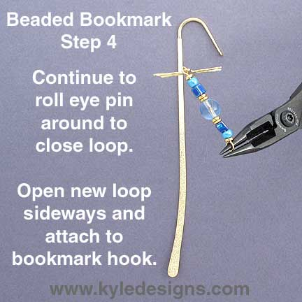 beaded-bookmark-4.jpg