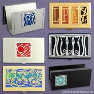 business-card-holder-types-2.jpg