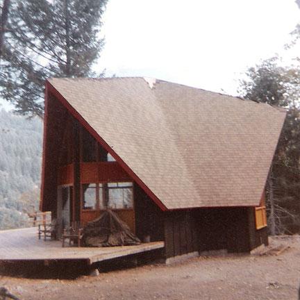 cabin-1968.jpg