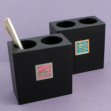 custom-pens-pencils-holders-wooden-02858.1369711985.1280.1280.jpg