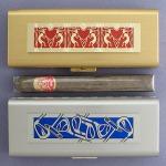 custom5-cigar-holders.jpg