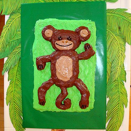 cute-monkey-cake.jpg