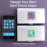 designyourown-hard-cell-iphonecases.jpg