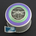 dragonfly-stamp-dispenser.jpg