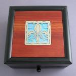 fleurdelis-blackwoodenboxes.jpg