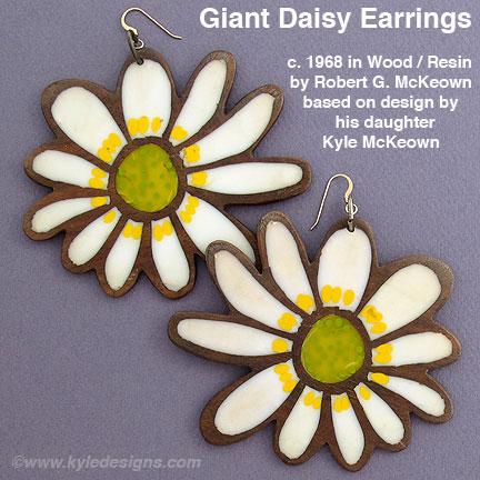 giant-daisy-earrings-1968-kyle-mckeown.jpg