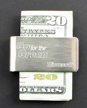 go-green-money-clips.jpg