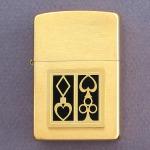 gold-poker-lighters.jpg