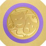 Gold - Orchid Aluminum