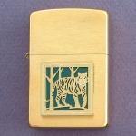 gold-tigers-lighters.jpg