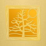 Gold - Citrus Aluminum