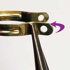 info-brass-clips-step-3.jpg
