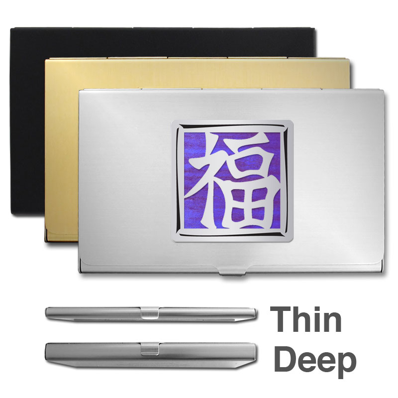 info-business-card-case-thin-deep-black-gold-silver.jpg