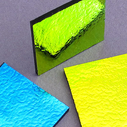 info-dichroic-glass.jpg