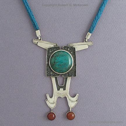 jewelry-necklace.jpg