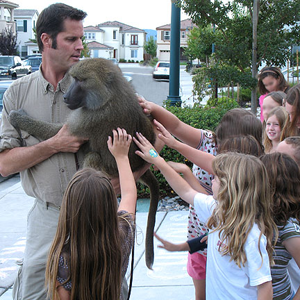 keith-baboon-kids.jpg