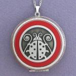 ladybug-lg-silverlockets.jpg