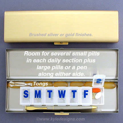 large-travel-7-day-pill-organizers.jpg